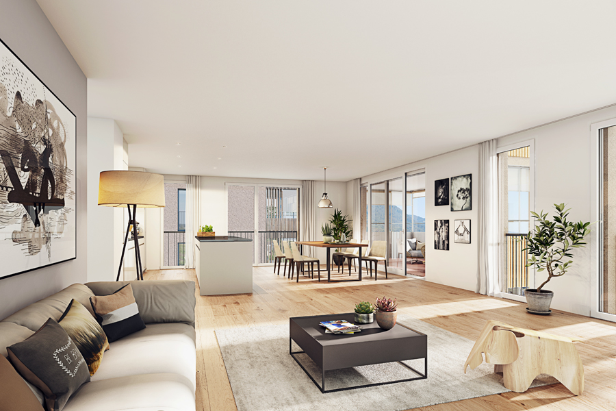 immobilien suche wohnung gesucht suchprofil immobilie suchkriterien z richsee march On suche eigentumswohnung